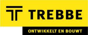 Logo-Trebbe-300x120