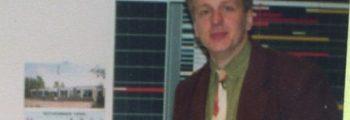 1987  Eerste uitvoerders